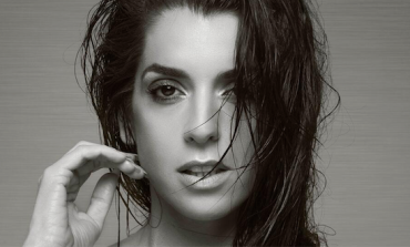 Video: Ruth Lorenzo – Dancing In the Rain