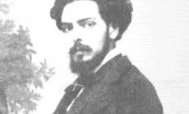 Οι πληγές κάθε τόπου ! Εμμανουήλ Ροΐδης 28.07.1836 -7.01.1904