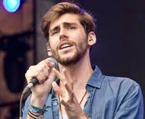 "Video: Alvaro Soler ""Volar"" 