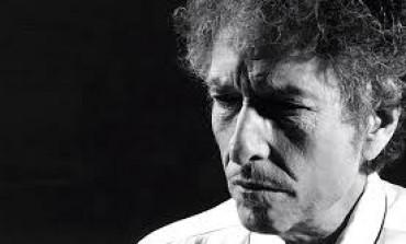 Audio: O Bob Dylan είναι ένας και μοναδικός !
