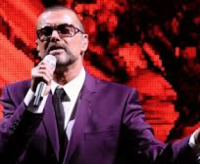 Video: George Michael - Careless Whisper (Official )