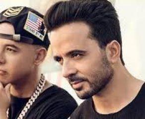 Video: Luis Fonsi - Despacito ft. Daddy Yankee