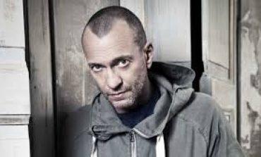 Video: Biagio Antonacci - Aprila