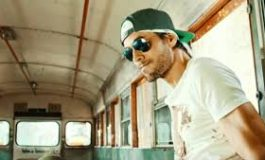 Video: Enrique Iglesias - SUBEME LA RADIO (Official Video) ft. Descemer Bueno, Zion & Lennox