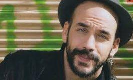 Video: Κράτα Τ΄ Άλογα Σου - Πάνος Μουζουράκης | Official Audio Release