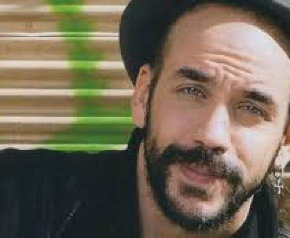 Video: Κράτα Τ΄ Άλογα Σου - Πάνος Μουζουράκης   Official Audio Release