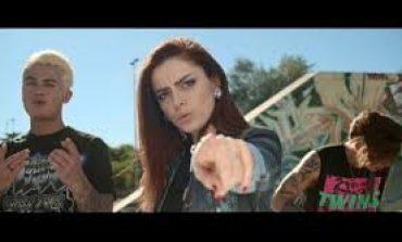 Video: Benji & Fede - Tutto per una Ragione feat. Annalisa (Official Video)