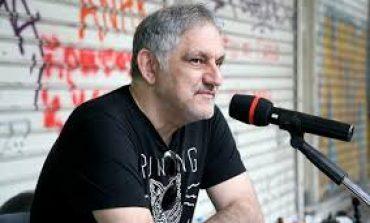 Video: Νίκος Πορτοκάλογλου - Μαζί