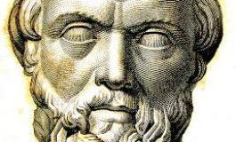 Αφηγείται ο Ηρόδοτος !