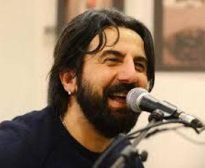 Video: Omar Pedrini - Dimmi Non Ti Amo (Official Video)