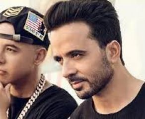 DESPACITO IN 15 LANGUAGES | Multi-language covers on Luis Fonsi ft. Daddy Yankee