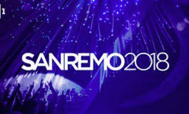 Sanremo 2018 συμμετέχοντες ερμηνευτές και τα τραγούδια τους.