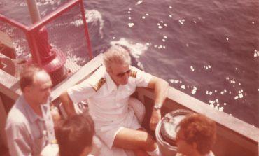 Εν αναμονή εξελίξεων, παραμένει στα Εκκρεμή του Αρχιπλοιάρχου Π.Ν ε..α Α. Λιονάκη  η εις βάρος του Ψευδορκία  του Αντιναυάρχου Π.Ν ε.α Σ. Περβαινά  !!!