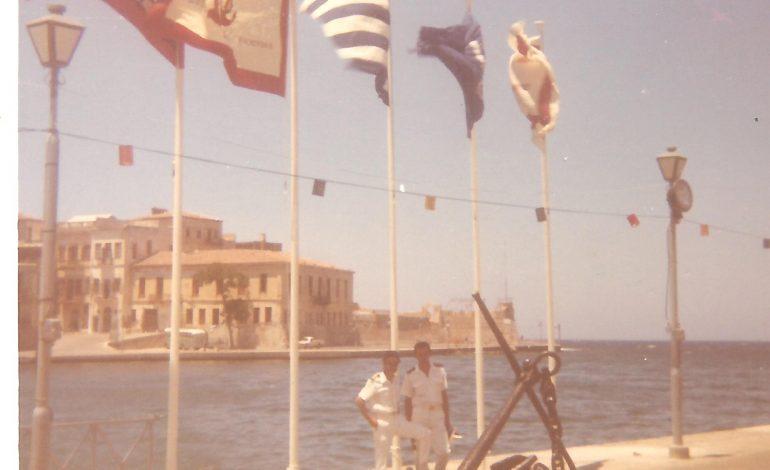 ΕΠΕΙΓΟΝ ΔΙΑΒΑΣΤΕ ΤΟ !!! Η συμμετοχή των Μελών της ΕΑΑΝ/Κρήτης, για το Παρόν και  Μέλλον του  Ν. Μ. Κρήτης. 12.09.2012