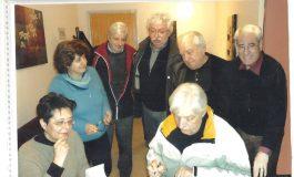 """""""Κάποιo λάκκο έχει η φάβα""""  η  αγορά  Νέων Γραφείων της ΕΑΑΝ/ Κρήτης 230 τ.μ  αντί 603.315 € !!"""