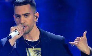 """Πρώτο βραβείο Sanremo 2019 κυρίως λόγω του στίχου του ! Mahmood - """"Soldi"""" (Prod. Dardust & Charlie Charles)"""