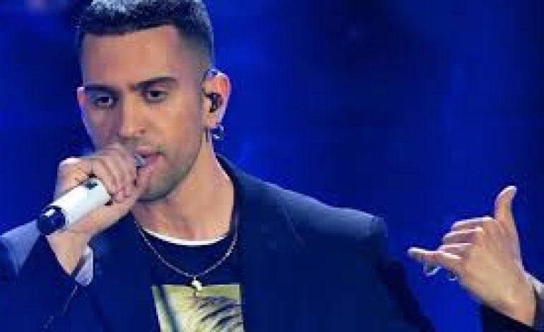 """Πρώτο βραβείο Sanremo 2019 κυρίως λόγω του στίχου του ! Mahmood – """"Soldi"""" (Prod. Dardust & Charlie Charles)"""