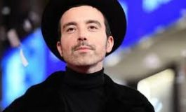 "Festival  Sanremo 2020 πρώτο βραβείο Diodato : ""Fai rumore"""